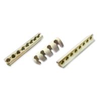 Керамические детали (изоляторы)