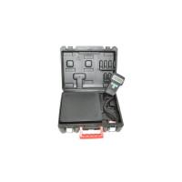 Весы электронные RCS-7040 100кг.