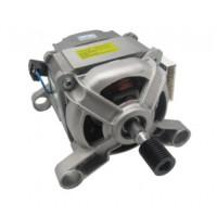 Электродвигатель стиральной машины LG 4681EN1010J