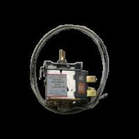 Терморегулятор для холодильника LG 6930JB1003D