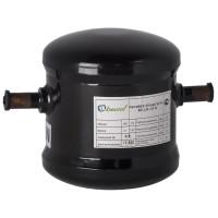 Ресивер becool BC-LR-1,0