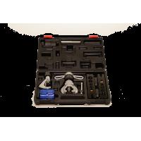 Вальцовка СН-808 AML с эксцентриком набор