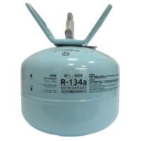 Фреон R-134A 3,4кг