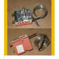 Терморегулятор 320° 250V 16A