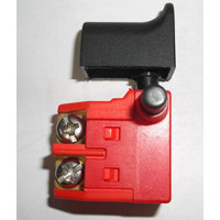 Кнопка к электроинструментам 039
