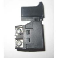 Кнопка к электроинструментам 6A 250V