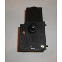 Кнопка к электроинструментам FA2-4/1BEK 4A 250V 8041