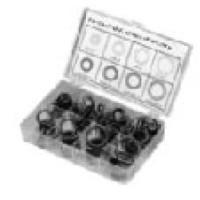 GC-3204 Набор колец для компрессора АС FORD