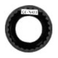 C-N433 Кольцо OEМ: 15-2723 G