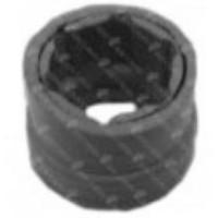 GC-4018 Уплотнительное кольцо O-Ring для RENAULT LOGAN