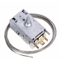 Термостат Ranco К-59 P1686 1,3