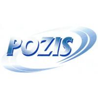 Уплотнительная резина на холодильник Позис