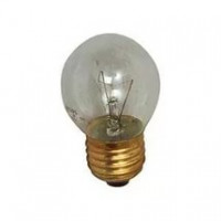 Лампа для духового шкафа 25W E27 300°