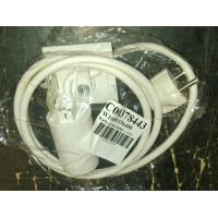 Сетевой фильтр радиопомех для стиральной машины L378443