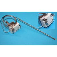 Терморегулятор духовки 50-300 гр. WE151