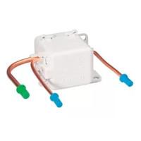 Клапан электромагнитный KMV-432 R-600, R-134