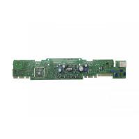 Модуль ARTICA ENTRY 900ma GB60