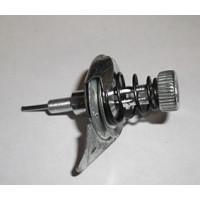 Регулятор натяжения нити для ручной швейной машины HA-1-93AD