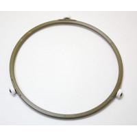 Кольцо тарелки СВЧ 220мм колесо Д=15мм