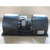 EB35-77R2