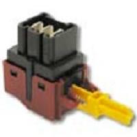 Кнопка включения ROLD SB0131161(63CL00) 15200019