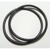 Уплотнительное кольцо 5*22/53*11 G2F (1800002)AV1080