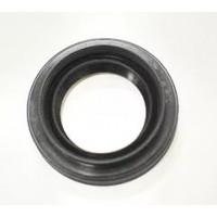 Уплотнительное кольцо 6*21.5/55*12(1800001)10400011