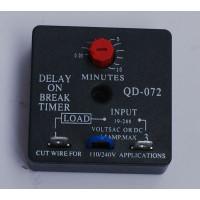 Таймер выключения QD-072