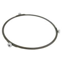 Кольцо вращения тарелки D=189/14mm