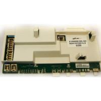 Модуль 144667 (254297)