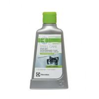 Средство для чистки поверхностей из нержавеющей стали Electrolux E6SCC104 9029792653