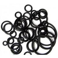 Уплотнительные кольца для стиральных машин