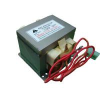 Трансформаторы для микроволновых печей