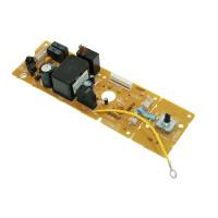 Электронные модули управления к микроволновым печам