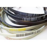 Ремень привода барабана для стиральных машин