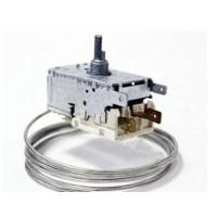 Термостат Ranco К-54 1.3м L2061 (аналог ТАМ-145)