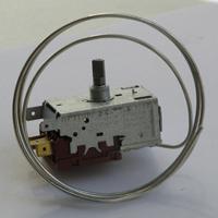 Термостат KXF33F1