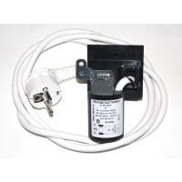 Сетевой фильтр радиопомех для стиральной машины Indesit 091633