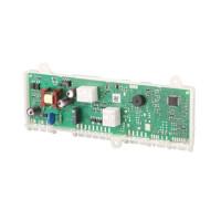Блок управления электронный для холодильника Bosch A658088