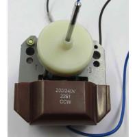 Bентилятор YZF 2250/2261JDF-2