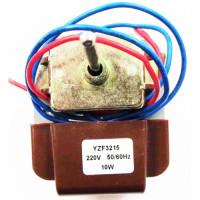 Bентилятор YZF 3215