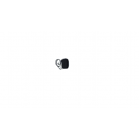 Сумка для поискового магнита (камуфляж-пиксель)