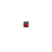 Магнитный держатель LBS-50 для сварки 3-х углов. Максимальное усилие 23 кг