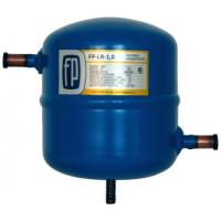 Ресивер FP-LR-1,0 (синий)