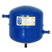 Ресивер FP-LR-1,6 (синий)