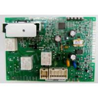 Модуль электронный для стиральной машины Indesit,Hotpoint-Ariston