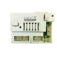 Модуль электронный для стиральной машины Indesit (Индезит)