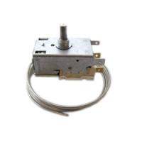 Термостат Ranco К-57 L2829