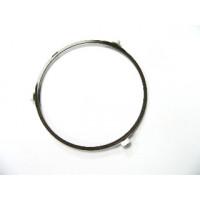 Кольцо вращения тарелки D=210 коричн. MW4370W
