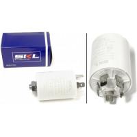 Сетевой фильтр радиопомех для стиральной машины 481912118143